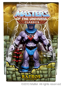 batros masters of the universe classics www.maitresdelunivers.org - www.musclor.fr.st