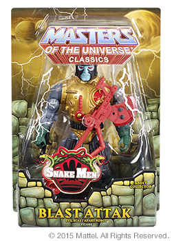blast attack frack attak masters of the universe classics www.maitresdelunivers.org - www.musclor.fr.st