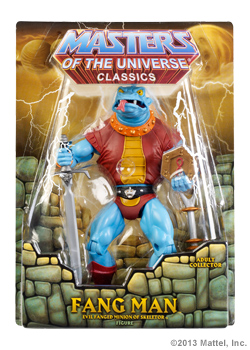 figurine masters of the universe classics strobo convention exclusive mattycollector www.maitresdelunivers.org - www.musclor.fr.st