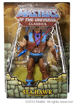 sea hawk masters of the universe classics www.maitresdelunivers.org - www.musclor.fr.st