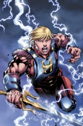 he-man new armor nouvelle armure volume 4 dc comics ongoing - www.maitresdelunivers.org www.musclor.fr.st
